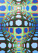 Pava 1978 Limited Edition Print by Victor Vasarely - 0