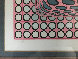 Pink Composition Limited Edition Print by Victor Vasarely - 3