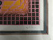 Pink Composition Limited Edition Print by Victor Vasarely - 2