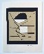Ion Album - Balaton 1989 Limited Edition Print by Victor Vasarely - 1
