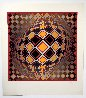 Teke 1970 Limited Edition Print by Victor Vasarely - 1