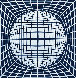 Ter Ur 1984 Limited Edition Print by Victor Vasarely - 0
