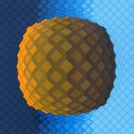 Koskota 1976 Limited Edition Print by Victor Vasarely - 0