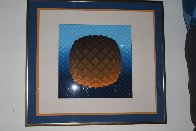 Koskota 1976 Limited Edition Print by Victor Vasarely - 1