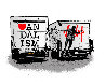 Truck Prow Silver Edition 2015 Limited Edition Print by Nick  Walker - 0