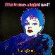 Ads Series: Judy Garland Blackglama   II.351   1985  Limited Edition Print by Andy Warhol - 0