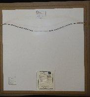 Moonwalk, #404, 1987 Limited Edition Print by Andy Warhol - 3
