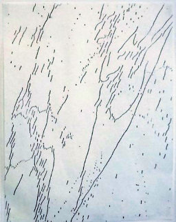 Mao (II.89) Limited Edition Print by Andy Warhol