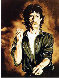 Rolling Stones Suite II Limited Edition Print by Ronnie Wood (Rolling Stones) - 7