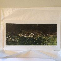 May Day 1971 Limited Edition Print by Andrew Wyeth - 1
