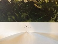 May Day 1971 Limited Edition Print by Andrew Wyeth - 3