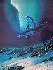 Ocean Children 2013 Limited Edition Print by Robert Wyland - 0