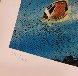 Ocean Children 2013 Limited Edition Print by Robert Wyland - 2