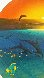 Warmth of the Sea 2011 Limited Edition Print by Robert Wyland - 3