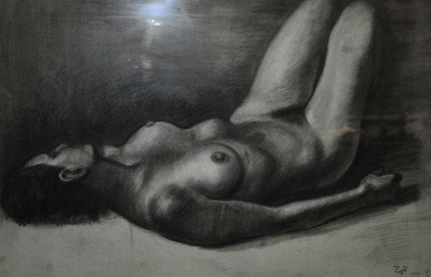 Jose zuniga nudes